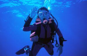 acuba_diving
