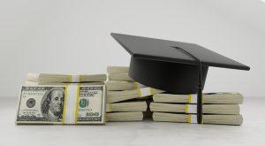 הלוואות לסטודנטים